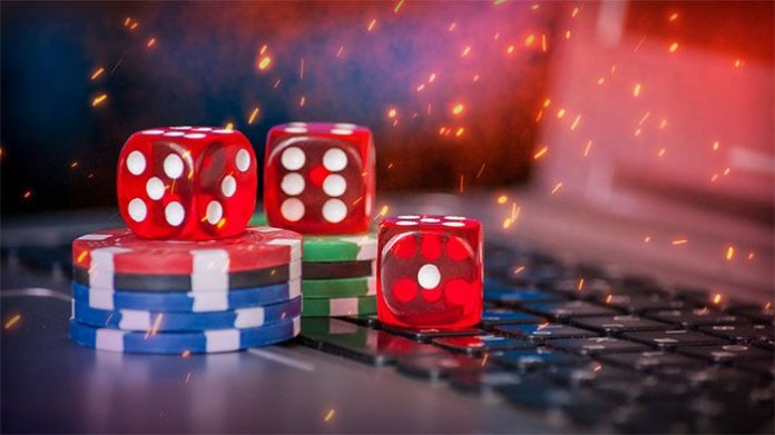 топ лучшие онлайн казино